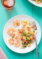 shrimp and quinoa (8 of 10)-1