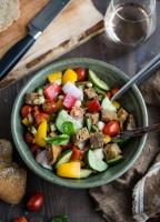 panzanella salad (11 of 16)