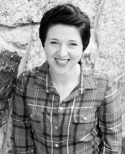 Emily Caruso | JellyToastBlog.com