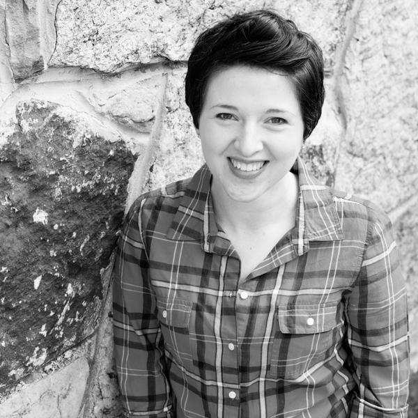 Emily Caruso_profile