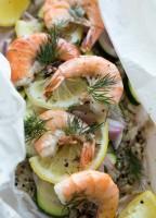 shrimp quinoa en papillote (11 of 13)-1
