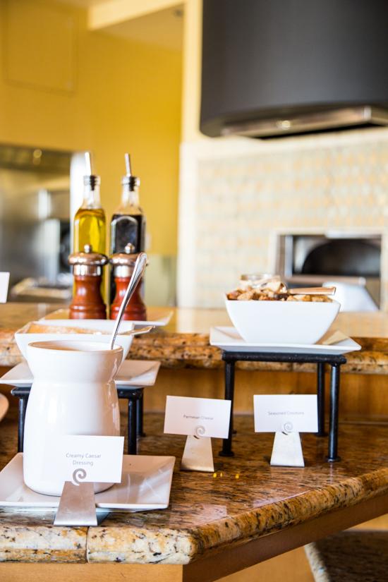 Arizona_Farm Lunch_Jelly Toast_Emily Caruso (105 of 135)