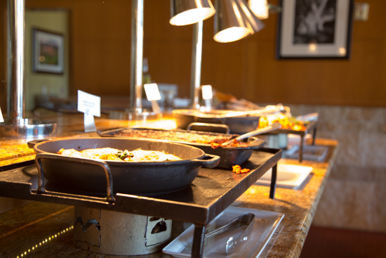 Arizona_Farm Lunch_Jelly Toast_Emily Caruso (113 of 135)