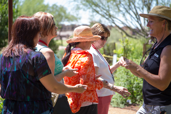 Arizona_Farm Lunch_Jelly Toast_Emily Caruso (15 of 135)