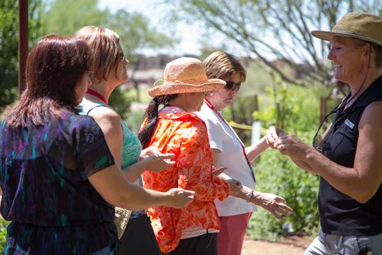 Arizona_Farm Lunch_Jelly Toast_Emily Caruso (15 of 135)