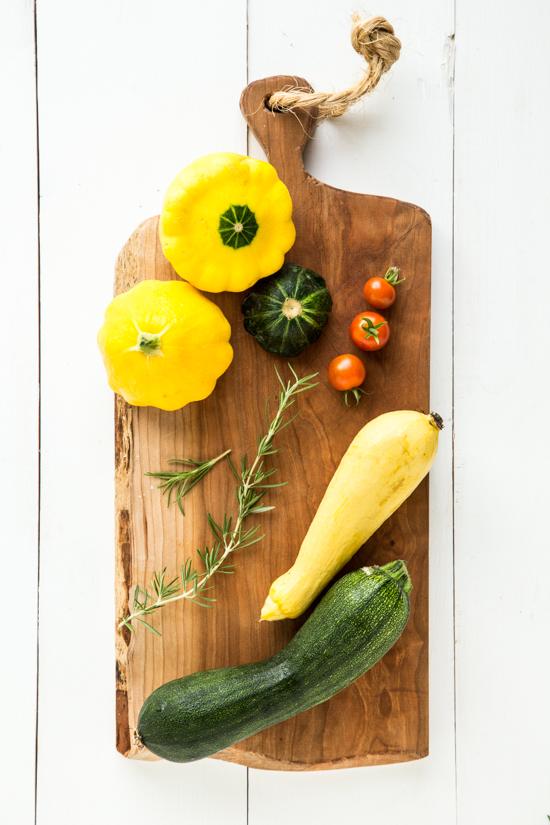 squash tartine (2 of 10)