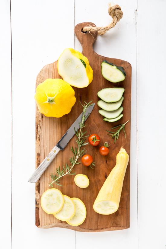 squash tartine (3 of 10)