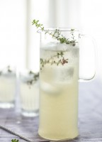 thyme lemonade_Emily Caruso_Jelly Toast (3 of 3)