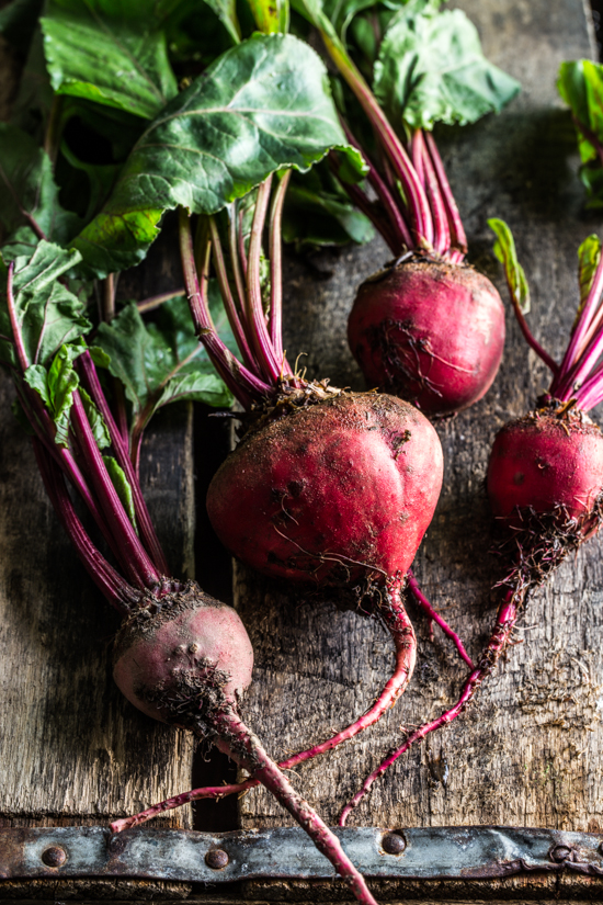 Beets_Emily Caruso_Jelly Toast-0007