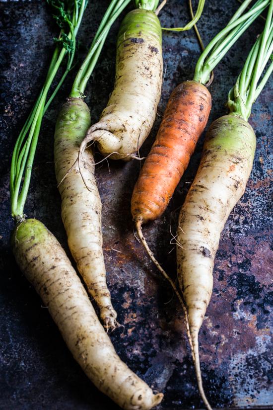 Carrots_Emily Caruso_Jelly Toast-0022