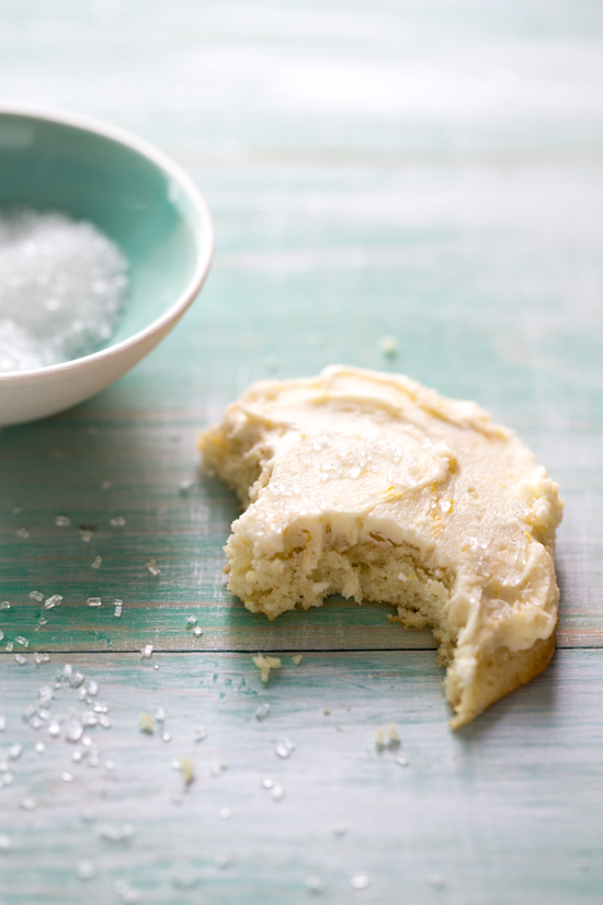 Orange Cookies_Emily Caruso   Jelly Toast-0126