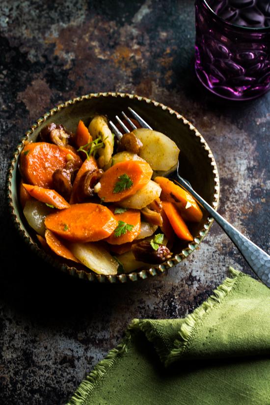 carrot salad_Emily Caruso   Jelly Toast-0048