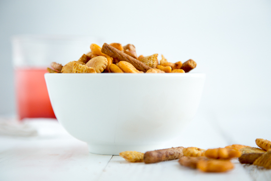 old bay snack mix_Emily Caruso (2 of 7)