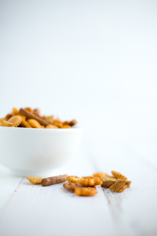 old bay snack mix_Emily Caruso (7 of 7)