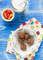 chocolate cherry oat balls_Emily Caruso_Jelly Toast-0088
