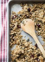 harvest granola_Emily Caruso_Jelly Toast (1 of 4)