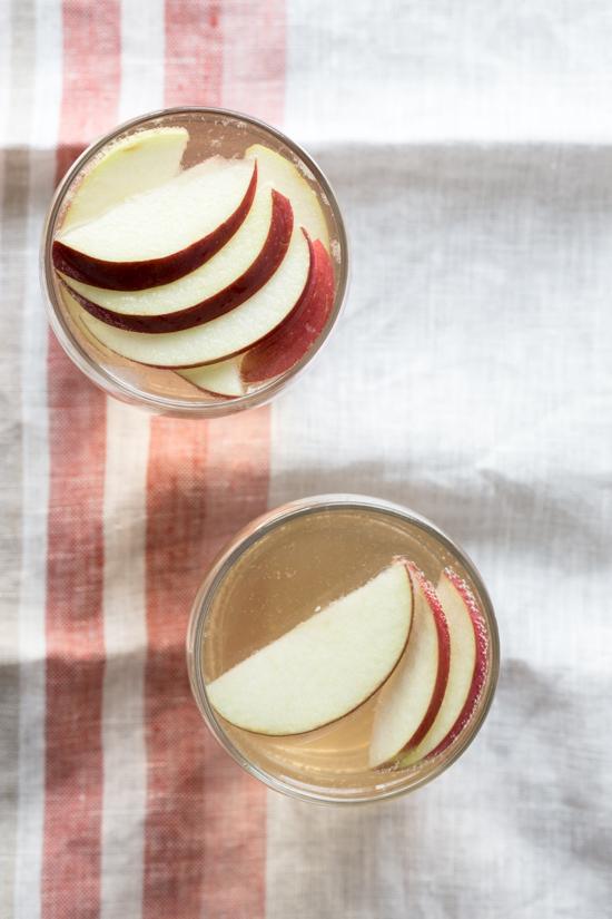 Apple Sangria - Jelly Toast (3 of 3)