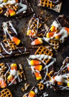 Halloween Bark_Emily Caruso (1 of 4)