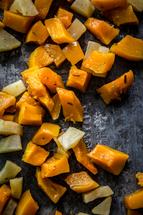 Squash Tartines_Two for Tuesdays_Emily Caruso-0059