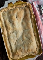 chicken pot pie (3 of 7)