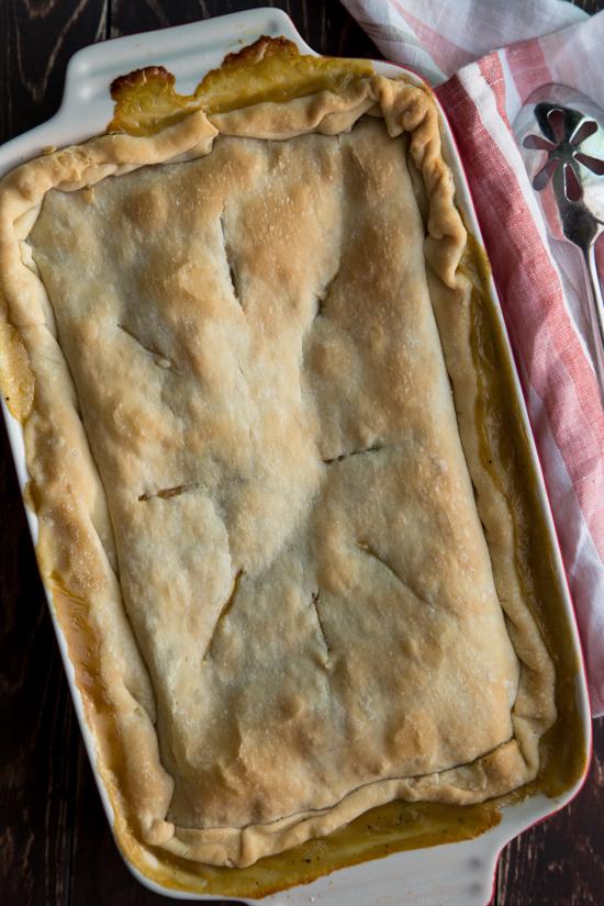 chicken pot pie (3 of 7)