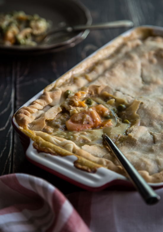 chicken pot pie (5 of 7)