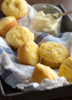 easy cornbread bites (2 of 5)