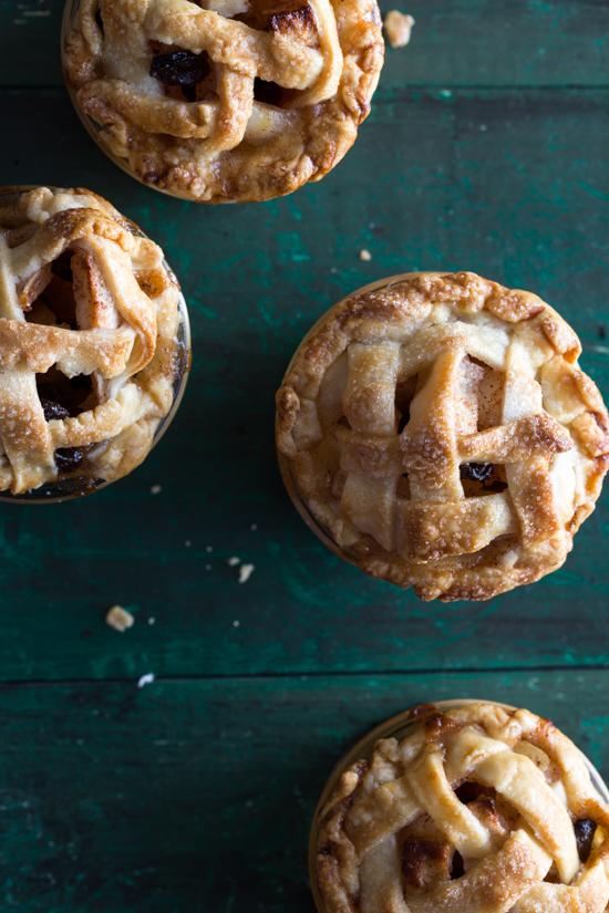 mini apple raisin pies in jars_Emily Caruso_Jelly Toast (5 of 7)