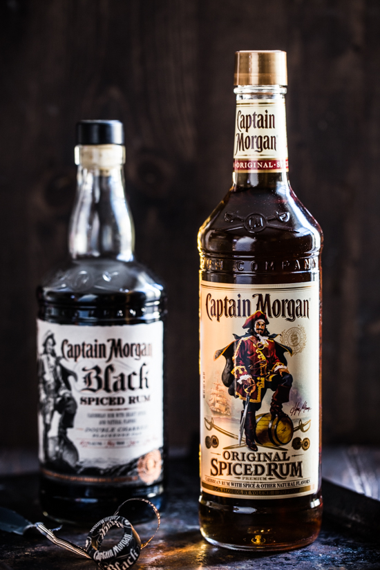Captain's-Table-Captain-Morgan (1 of 5)