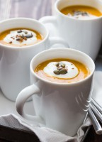 butternut squash soup (1 of 6)