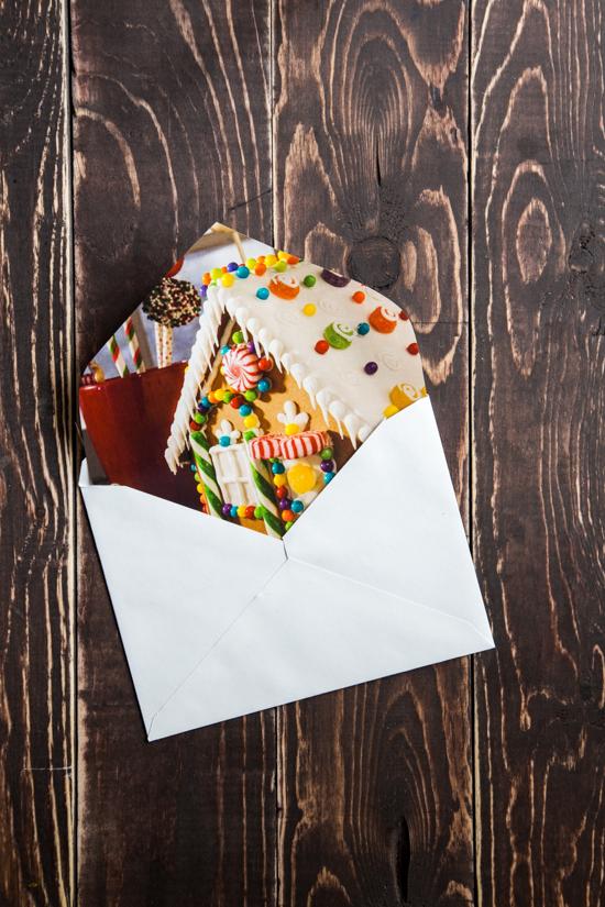 diy lined envelopes (10 of 18)