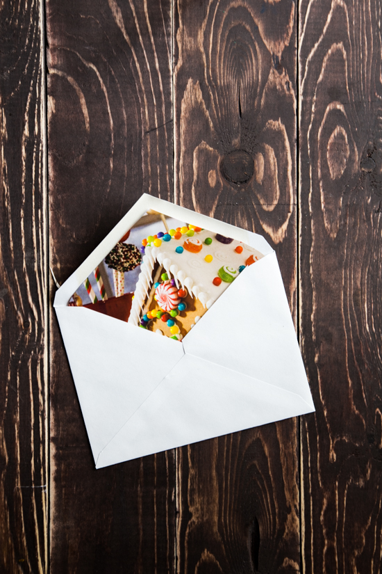 diy lined envelopes (11 of 18)