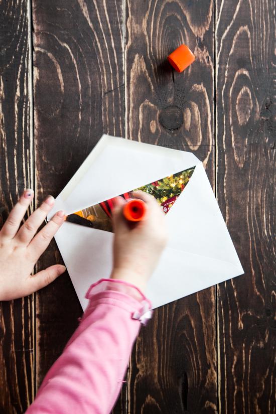 diy lined envelopes (12 of 18)