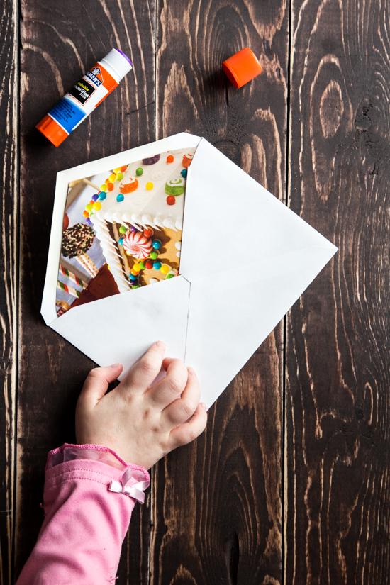 diy lined envelopes (14 of 18)