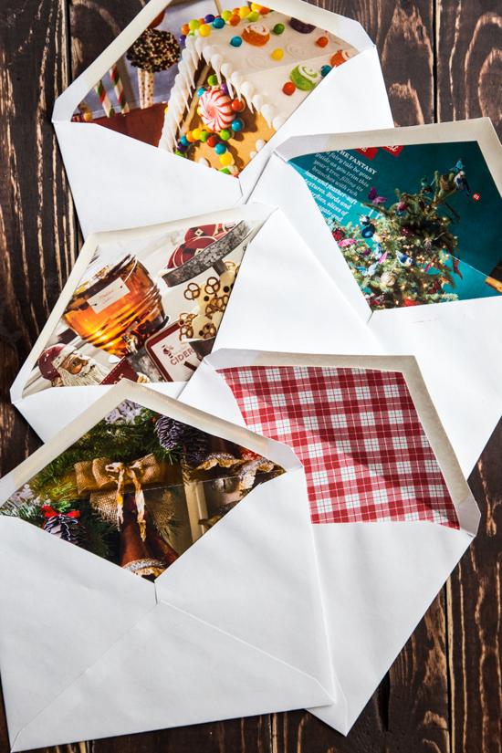 diy lined envelopes (16 of 18)