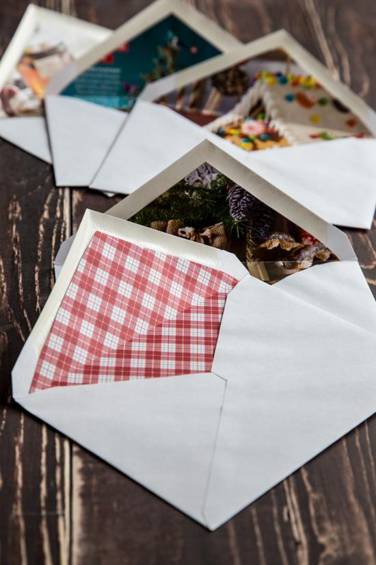 diy lined envelopes (17 of 18)