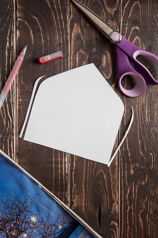 diy lined envelopes (6 of 18)