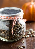 maple roasted pumpkin seeds (3 of 5)