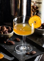Clementine Cocktail_Spiced Nuts-014