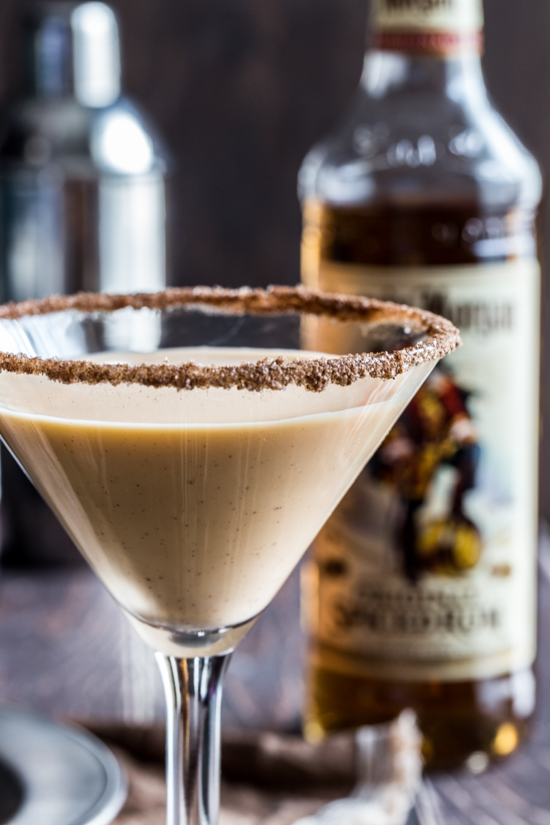 Pumpkin Eggnog Martini_captainstable-048