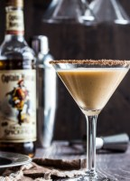 Pumpkin Eggnog Martini_captainstable-053