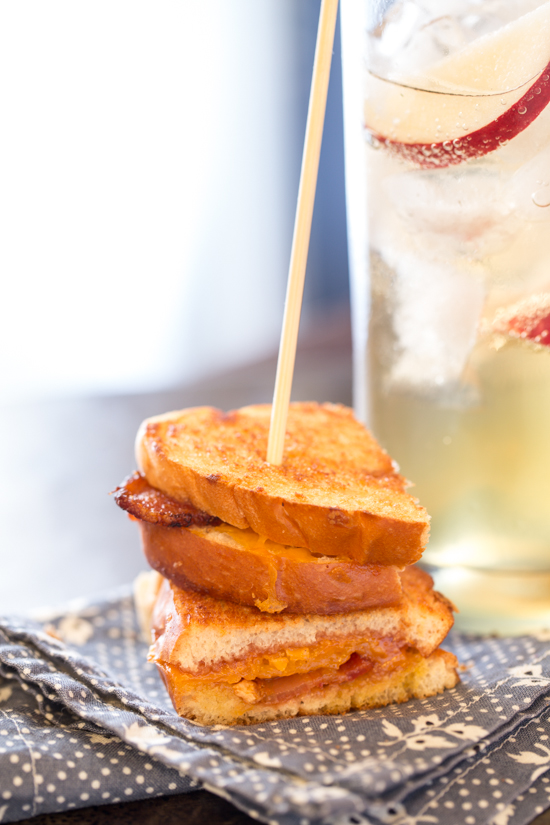 apple butter bacon grilled cheese bites_Emily Caruso (5 of 5)