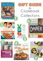 cookbook collectors_edited-1