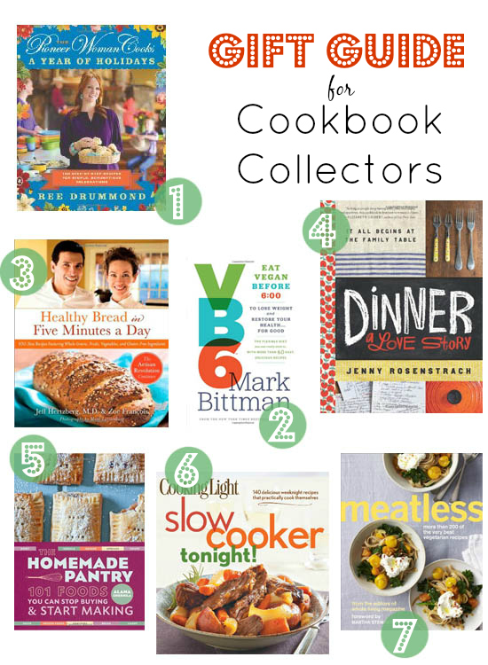 cookbook collectors_edited-1