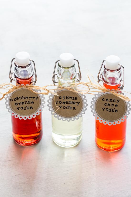 infused vodkas-016