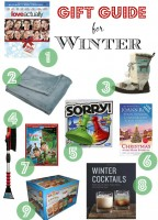 winter gift guide_edited-1