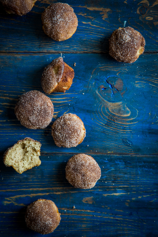 chai spiced donut muffins-015