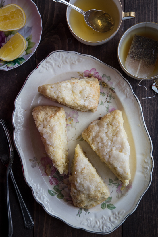 meyer lemon scones-007