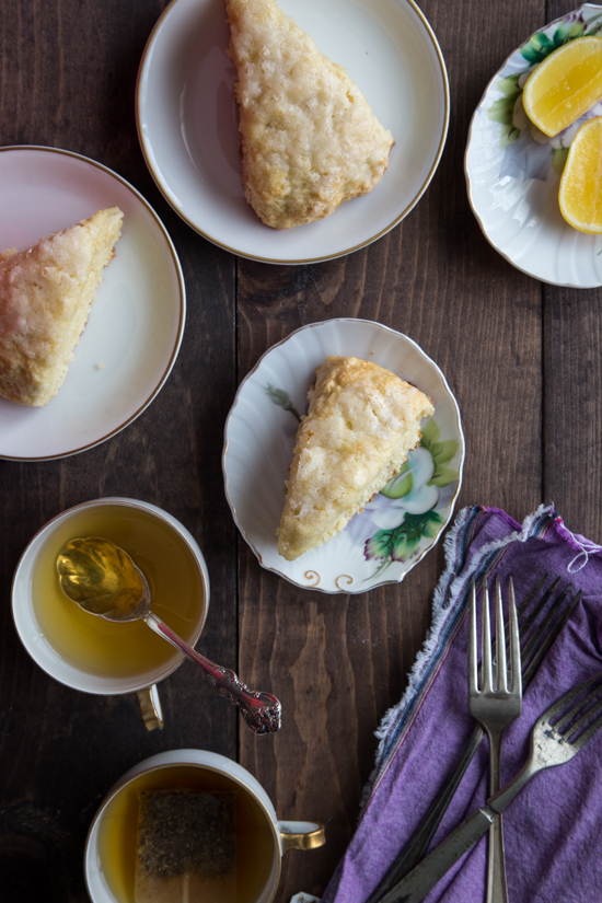 meyer lemon scones-018