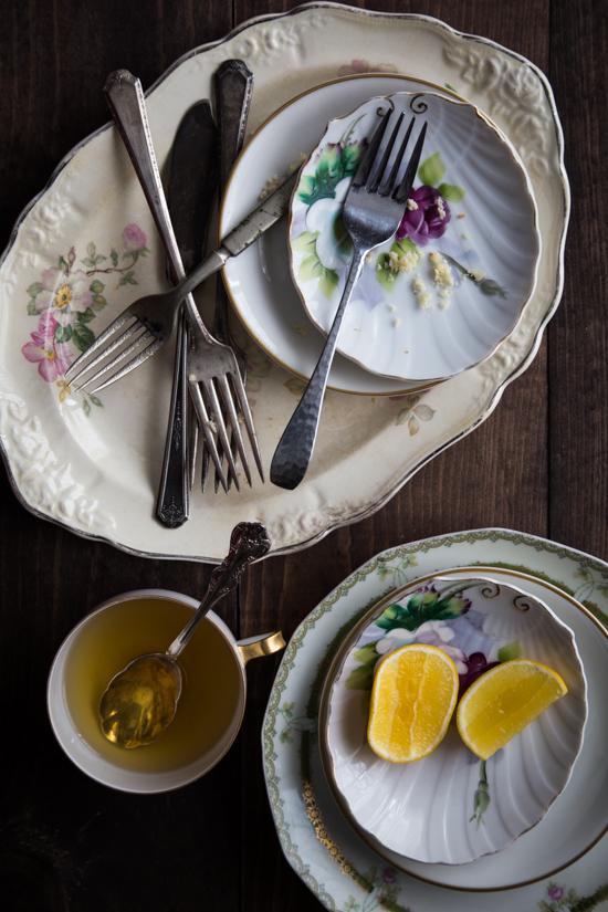 meyer lemon scones-034
